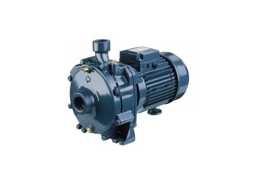 Máy bơm nước ly tâm Ebara CDA 1.0 (740W)