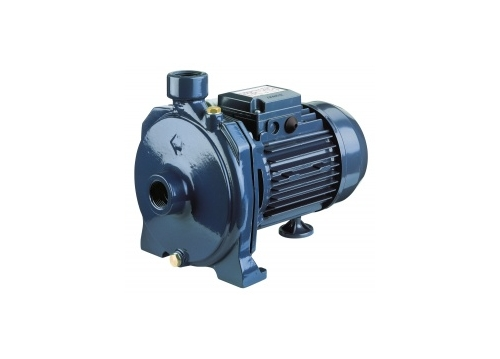 Máy bơm nước ly tâm Ebara CMA 1.0 (750W)