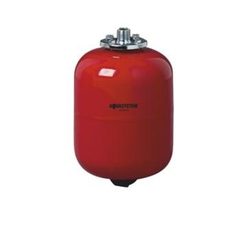 Bình giãn nở Aquasystem VRV100-100 lít