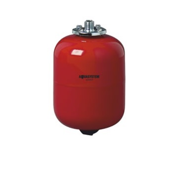Bình giãn nở Aquasystem VRV150-150 lít