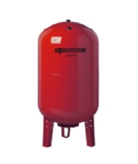 Bình giãn nở Aquasystem VRV400-400 lít