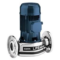 Máy bơm trục đứng Ebara LPS 50/150