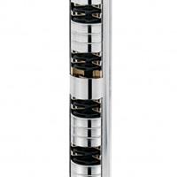 Bơm giếng khoan hút sâu Ebara OYM 4N10-17/3.0