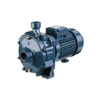 Máy bơm nước ly tâm Ebara CDA 3.0T (2.2 kW)