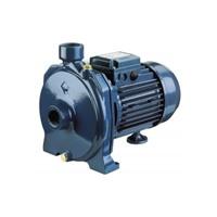 Máy bơm nước ly tâm Ebara CMA 0.50 (370W)