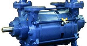 Cấu tạo và nguyên lý hoạt động của máy bơm nước chân không