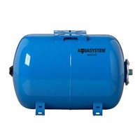 Bình tích áp thủy lực Aquasystem VAO24-24 lít
