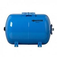 Bình tích áp thủy lực Aquasystem VAO60-60 lít