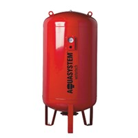 Bình tích áp thủy lực Aquasystem VAV300-300 lít
