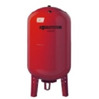 Bình giãn nở Aquasystem VRV200-200 lít