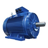 Động cơ motor điện Elektrim 0.37Kw EM71A-2