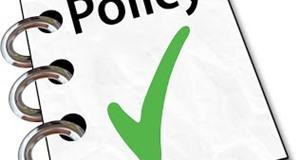 Chính sách chung