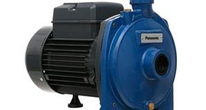 Điện Nước Viki - Đại lý máy bơm nước Panasonic lớn nhất tại khu vực TPHCM