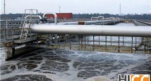 Lý do vì sao phải xử lý nước thải công nghiệp